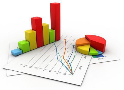 Статистик - это кто? социальная, экономическая и правовая статистика