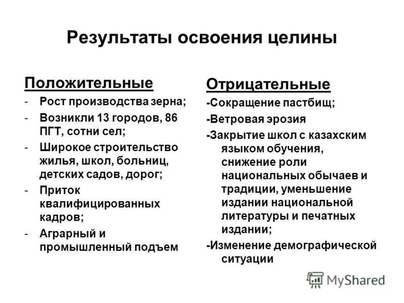 Целина (ростовская область)