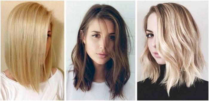 Как сделать прическу? 63 фото: какие прически можно сделать своими руками в домашних условиях? как пошагово делать самой себе красивую прическу на длинные волосы?