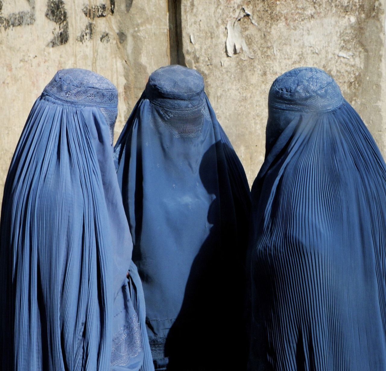 Арабский головной убор: описание, название, фото