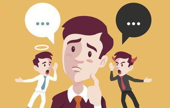 Что значит сублимировать: определение простым языком, примеры в психологии по фрейду