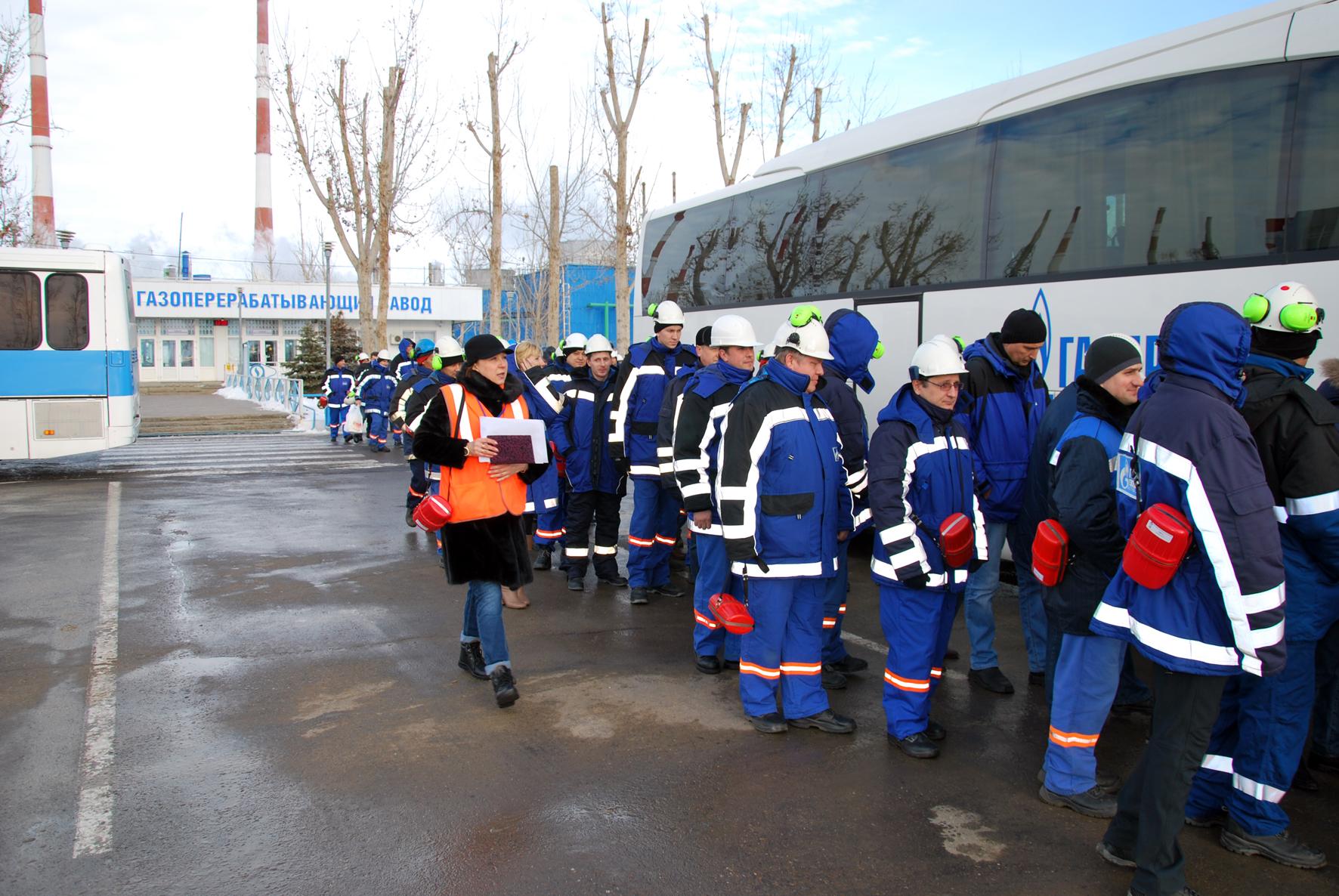 « основные понятия и определения эвакуации» (стр. 1 ) | контент-платформа pandia.ru