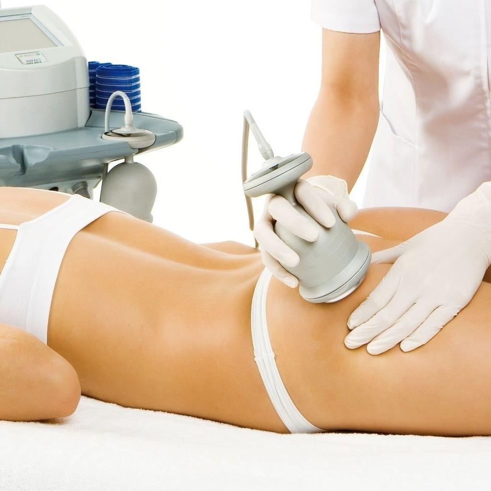 Кавитация: преимущества и недостатки процедуры, противопоказания | здорова и красива