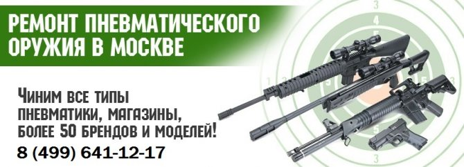Снайперская винтовка драгунова — википедия
