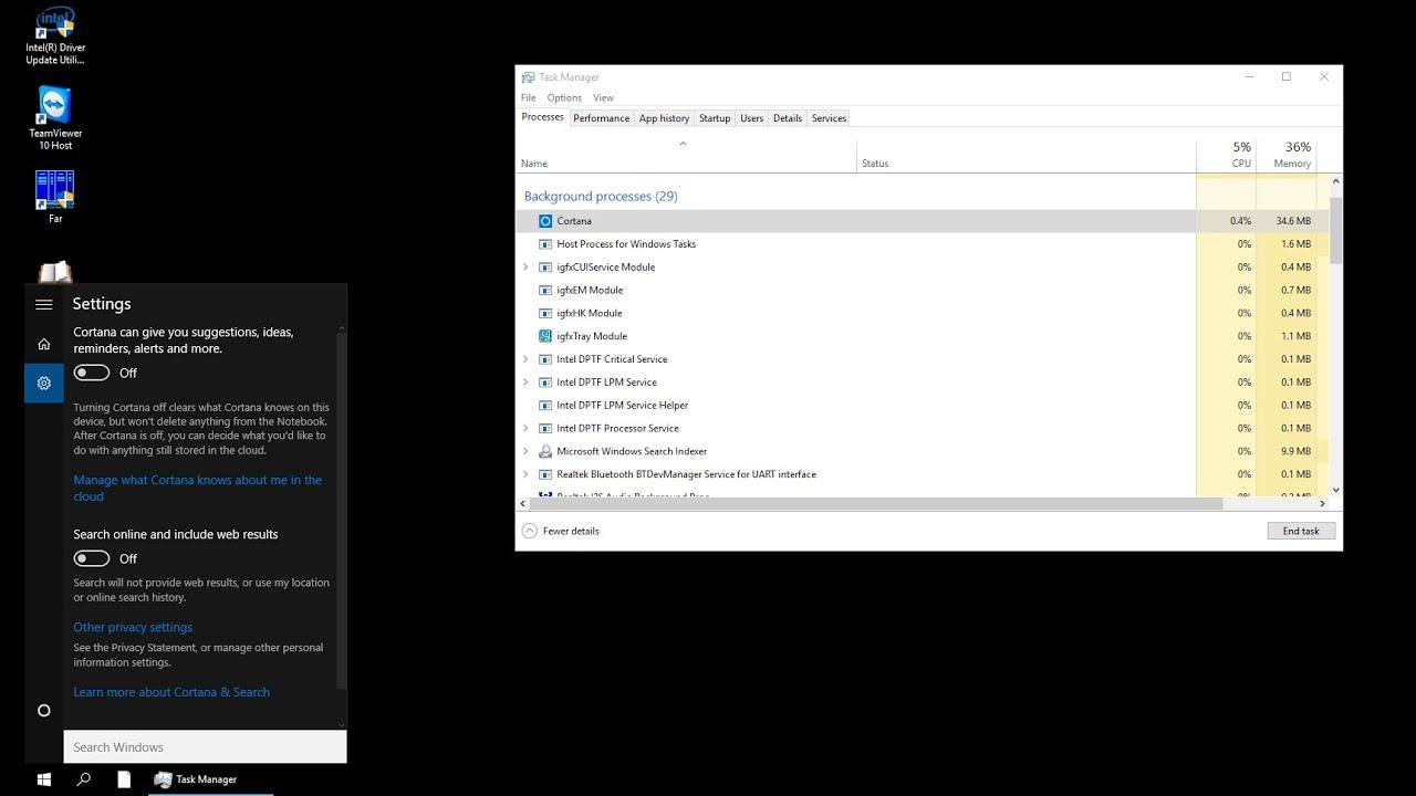 Windows 10 по 10. выпуск #3. использование кортаны для взаимодействия с пользователями / блог компании microsoft / хабр