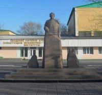 Экибастузец