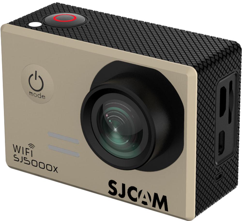 Для чего нужна камера экшн и что она такое в нашей жизни?