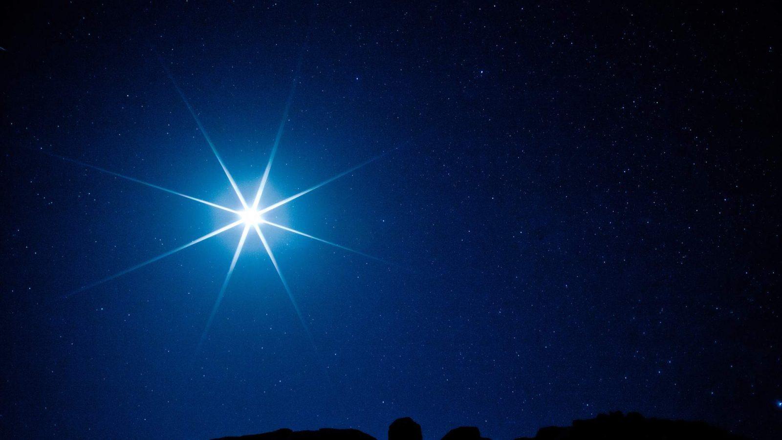 Переменные звёзды — что это и какие они бывают