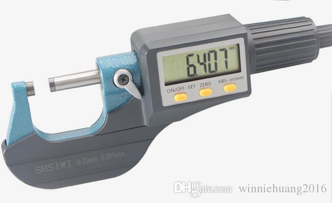 Перевести единицы: микрометр [мкм] в сантиметр [см] • конвертер длины и расстояния • популярные конвертеры единиц • компактный калькулятор • онлайн-конвертеры единиц измерения