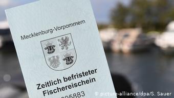 Лицензия на вылов рыбы сетями цена - права граждан
