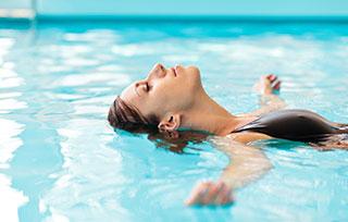 Стили и виды плавания | swimguru