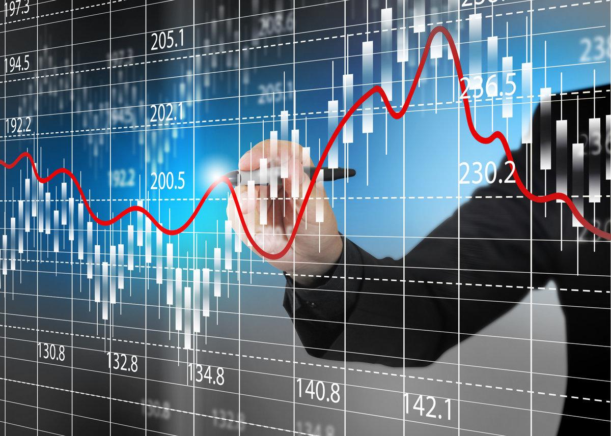Что такое forex простыми словами: принцип работы, сколько там можно заработать, как начать торговать + лучшие стратегии