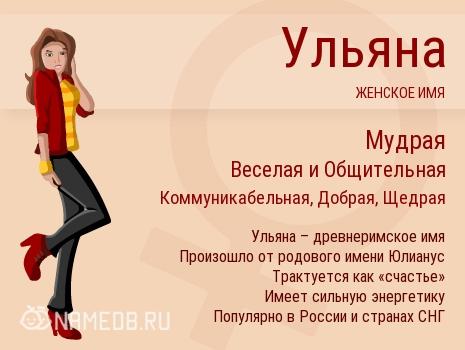 Максим – биография, фото, личная жизнь, новости, песни 2020 - 24сми