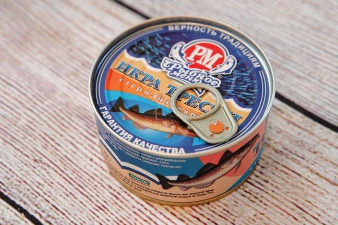 Икра летучей рыбы тобико — описание с фото (состав и полезные свойства); рекомендации, чем заменить