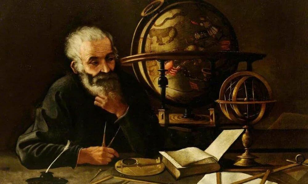 Философия: что это такое – определение и функции философии.