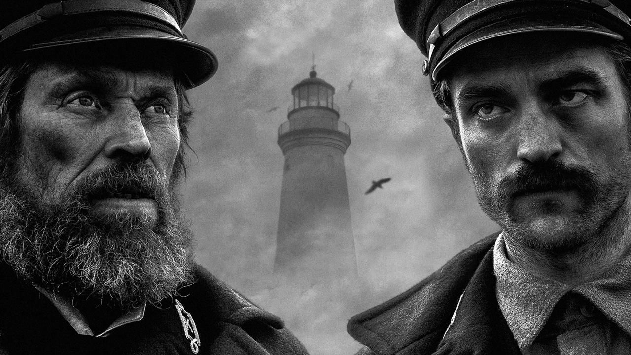 Как работает маяк и зачем он нужен в наше время - hi-news.ru
