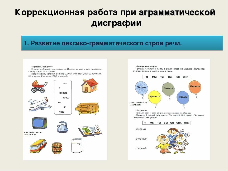 Дисграфия у ребенка: по каким признакам диагностируется, какие причины и виды бывают – развитие речи
