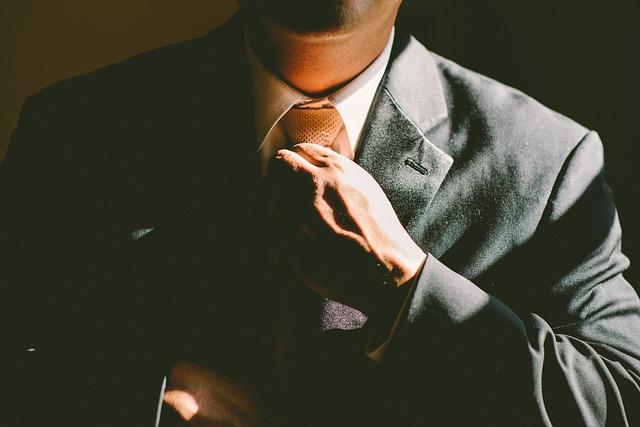 Личностный рост и саморазвитие: что это дает человеку. разница между хочу и чувствую