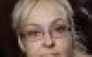 Сублимация (психология) — википедия