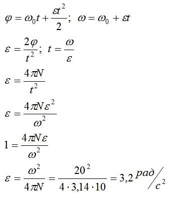 Что такое ускорение? виды ускорения. формулы. пример решения задачи