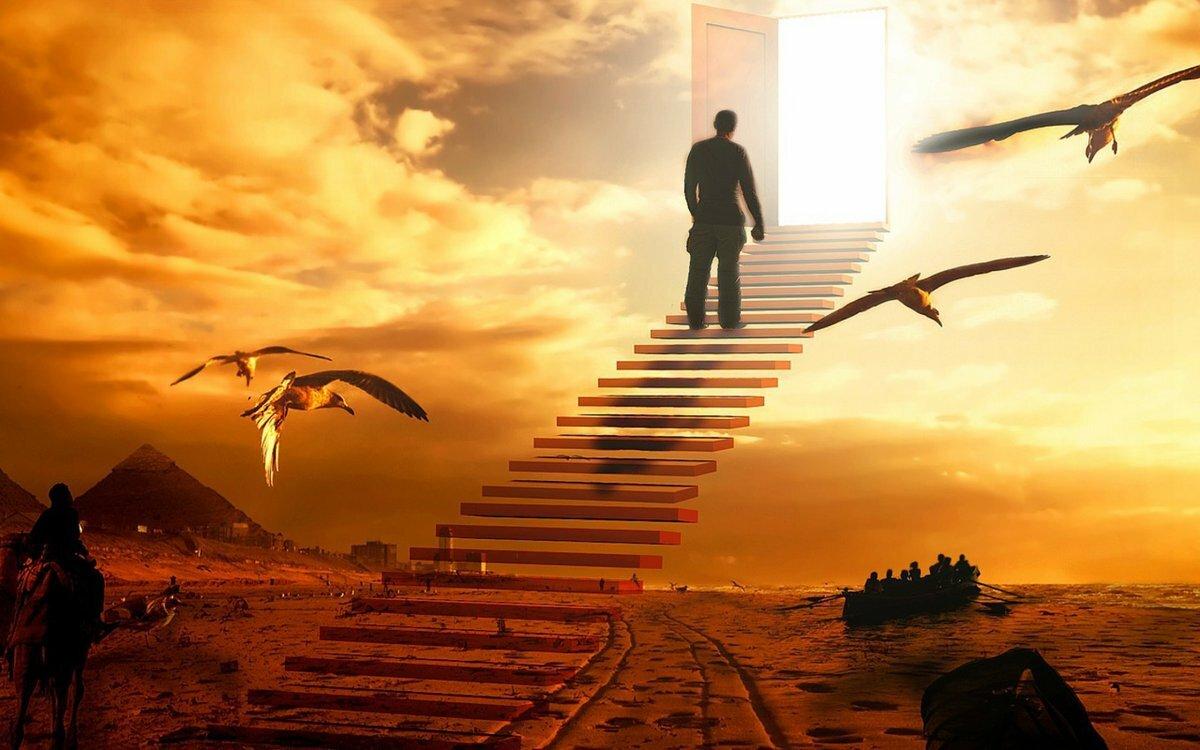 Жизнь — что это такое? значение, этапы. смысл жизни человека: научный, философский, религиозный – inormal