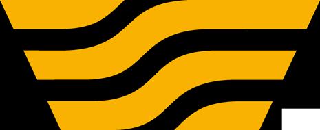 Хабары (алтайский край) — википедия. что такое хабары (алтайский край)