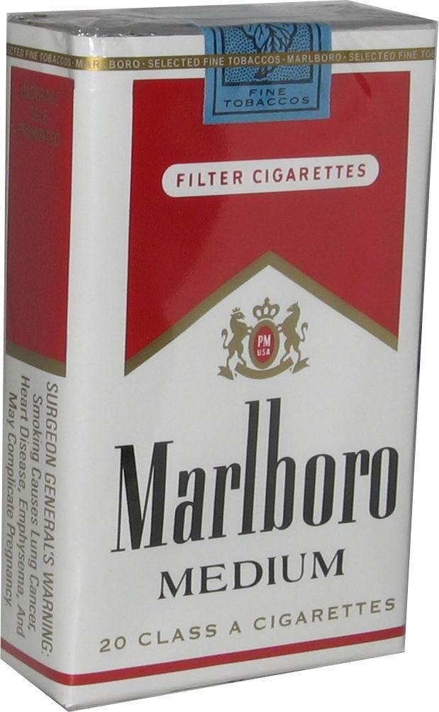 Philip morris перенес производство marlboro в германию. сигареты мальборо сигареты мальборо тонкие виды - лечение