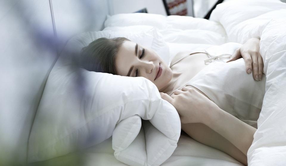 """Первый осознанный сон: советы опытного """"сновиденца"""""""