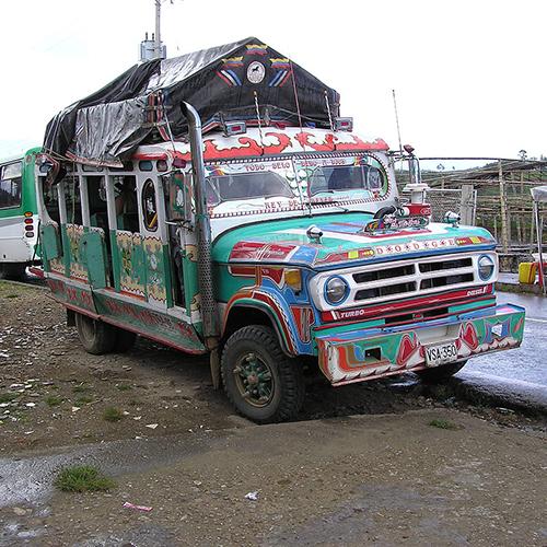 Виды транспорта — википедия. что такое виды транспорта