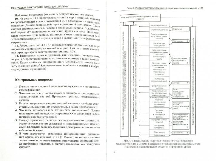 Ревью курса от яндекс практикум: python-разработчик