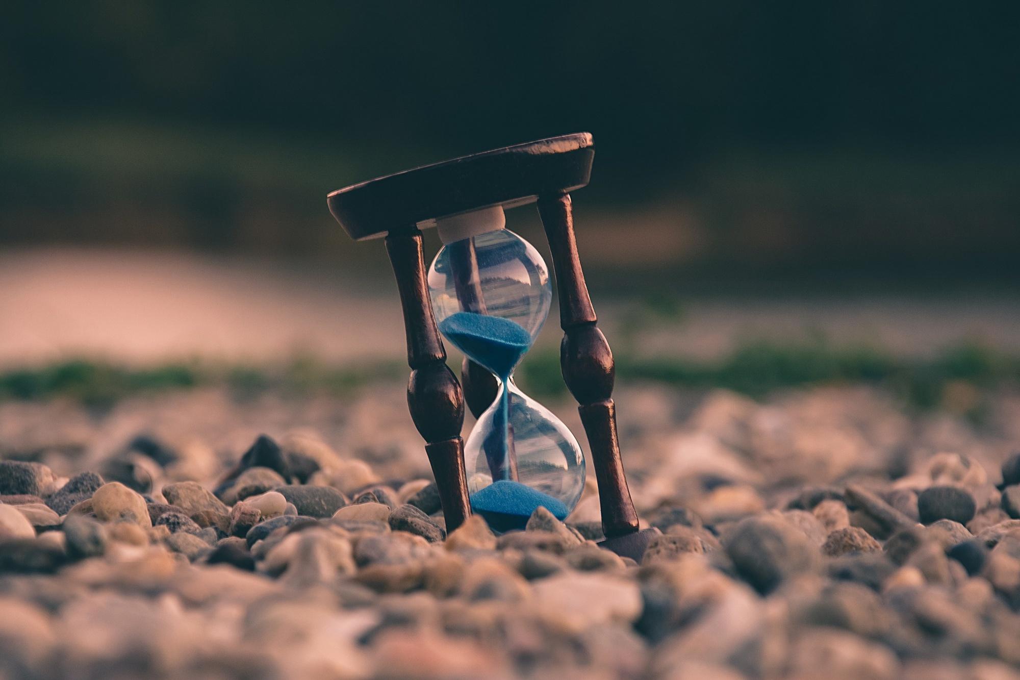 Прекрати существовать и начни жить! что такое жизнь и как ее прожить правильно? :: инфониак