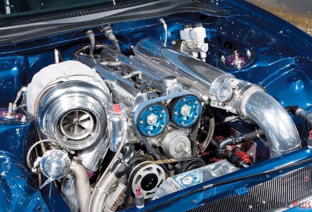 Атмосферный двигатель: устройство, плюсы и минусы
