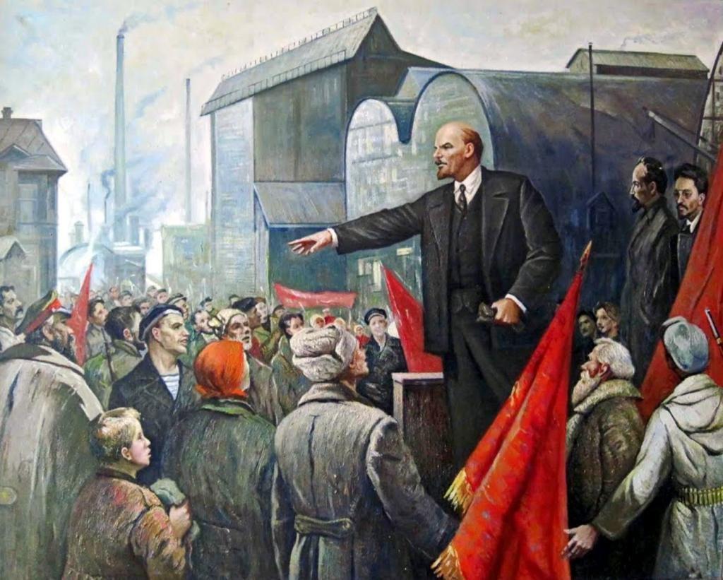 Революция — википедия с видео // wiki 2