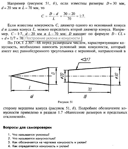 11 класс. геометрия. тела вращения. конус. усеченный конус.