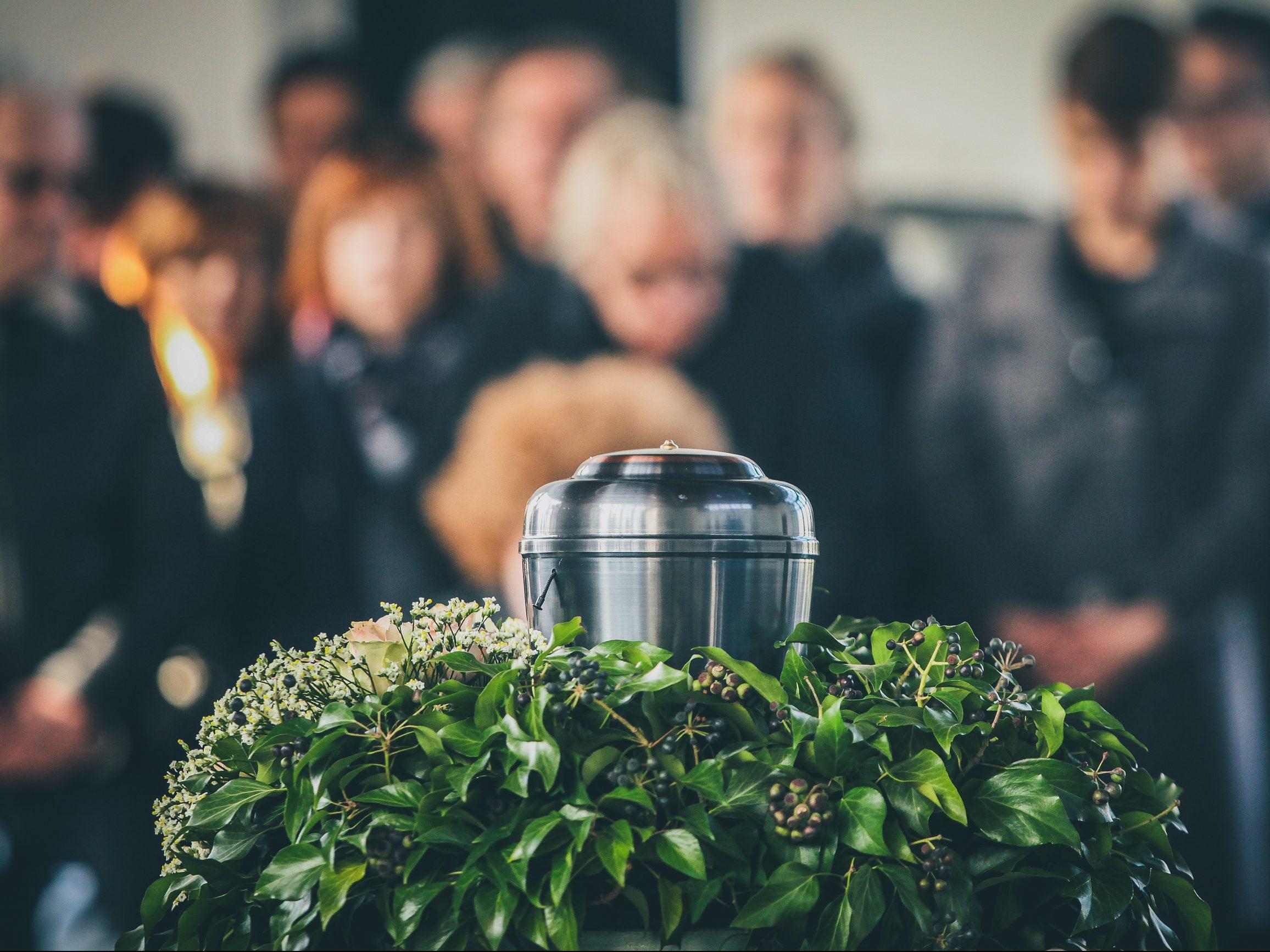 Кремация — википедия. что такое кремация