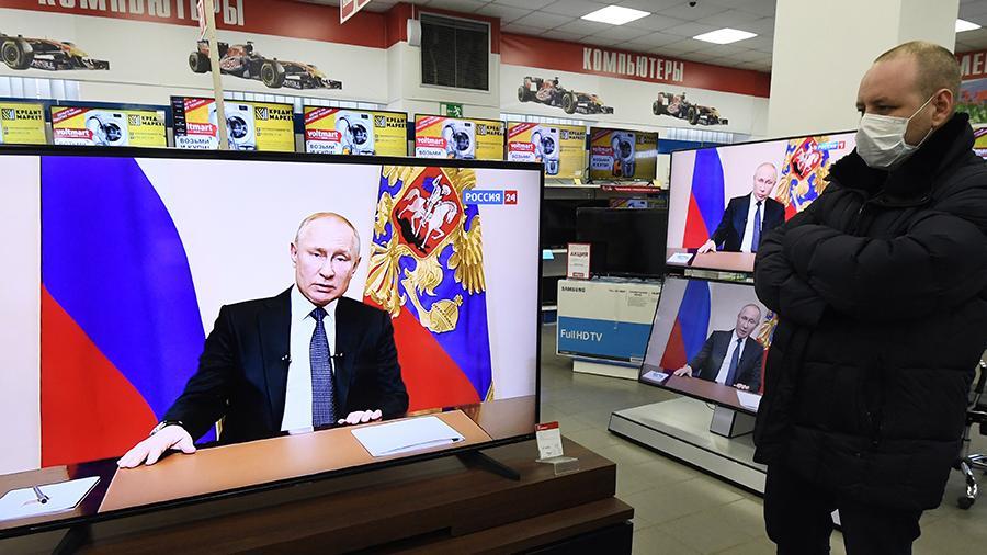 Мораторий — что это такое | ktonanovenkogo.ru
