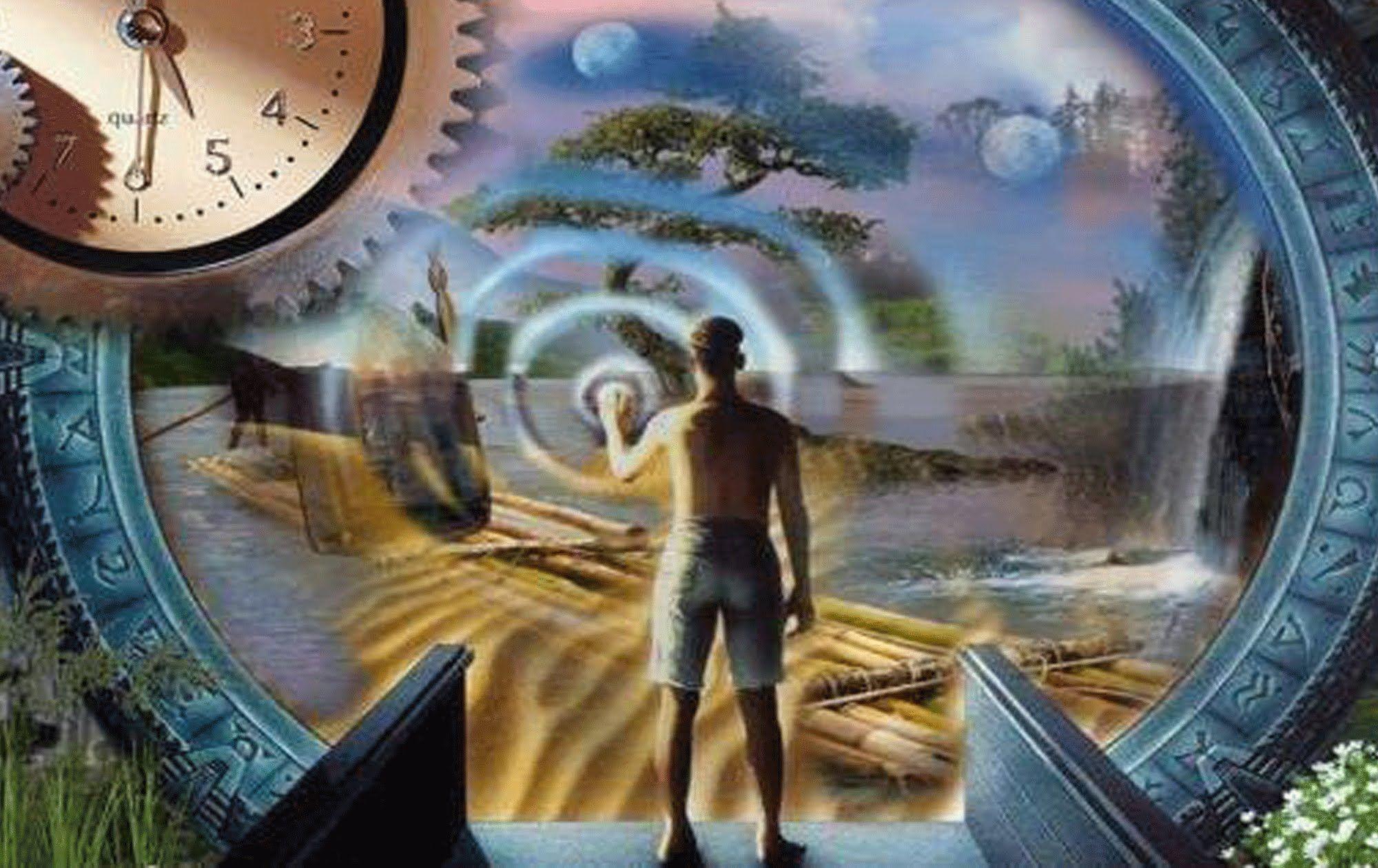 Реинкарнация это: миф, реальность, мистификация или интригующая сказка о переселении душ?