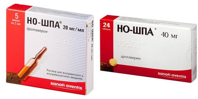Парацетамол. инструкция по препарату, применение, цена, формы выпуска, расчет дозировки детям