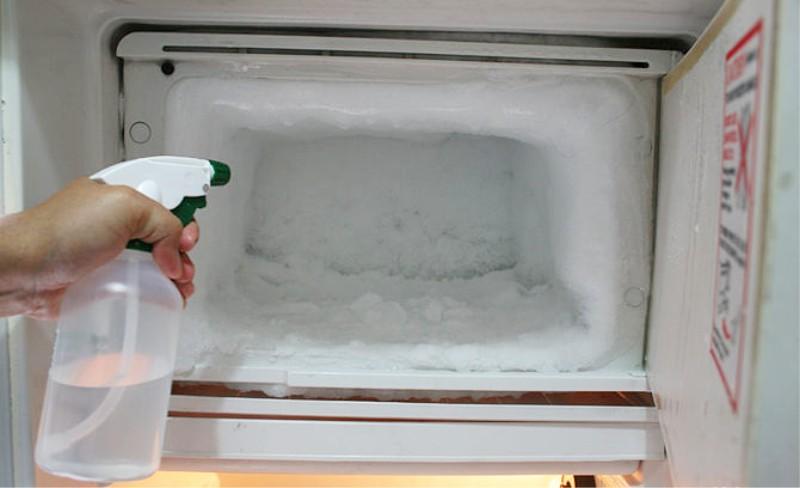 Холодильник с капельной системой или ноу фрост чем отличаются и какой выбрать?