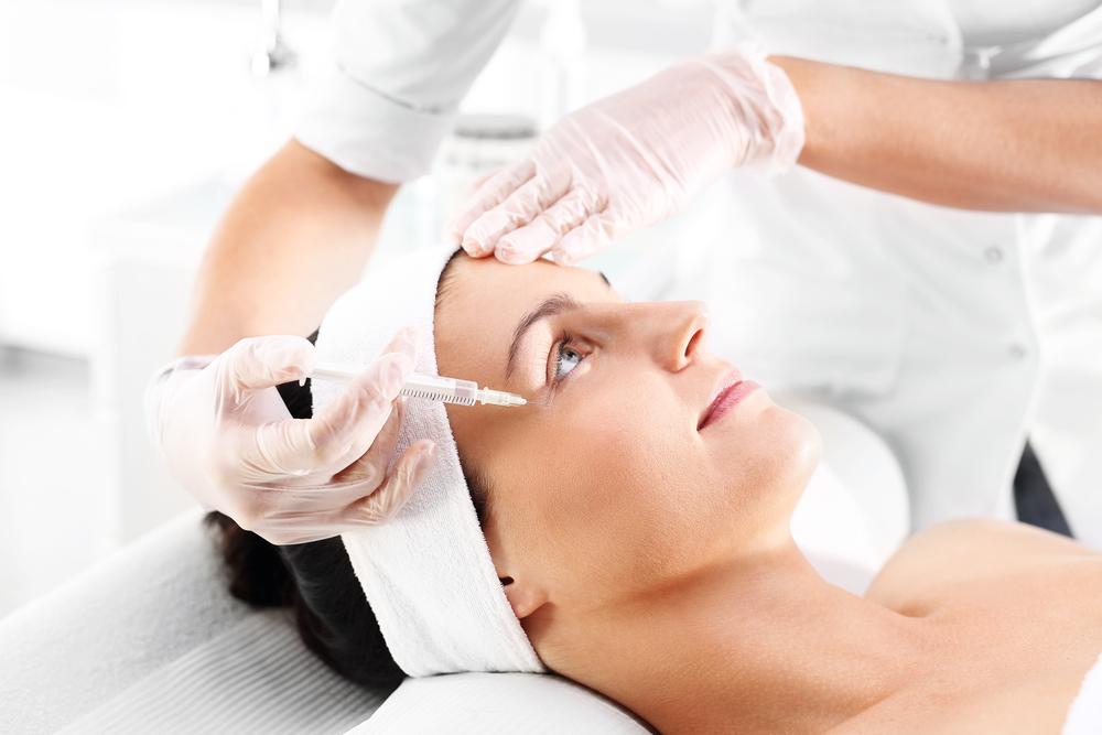 Что такое мезотерапия: описание процедуры