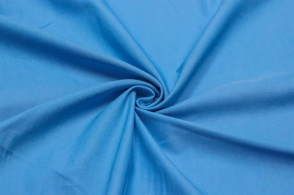 Что означает пометка «cotton» на ткани, из чего сделан такой материал – из хлопка или синтетики, каковы его свойства?