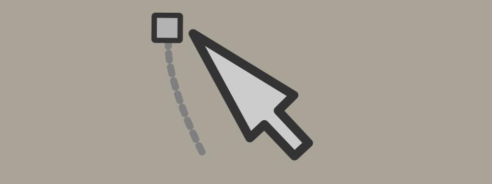 Как вставить в контакте ссылку на человека или группу  и можно ли сделать слово  гиперссылкой в тексте  вк сообщения | ktonanovenkogo.ru