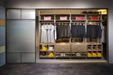 Обзор материалов, из которых делают шкафы: плюсы и минусы