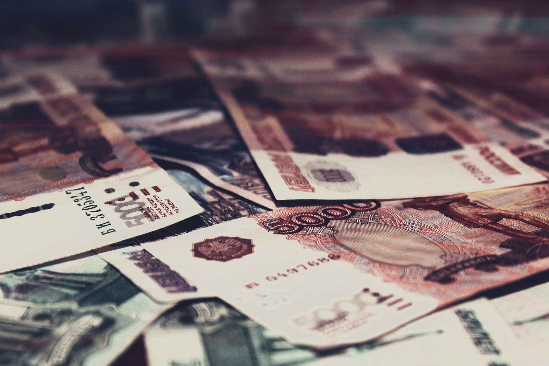 Кредитный потребительский кооператив: что это и зачем он нужен?