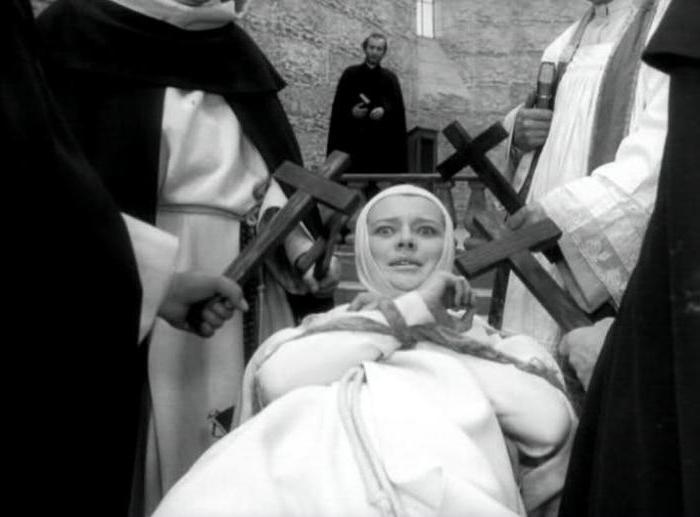 Экзорцизм – этапы обряда, молитвы, реальные случаи, причины