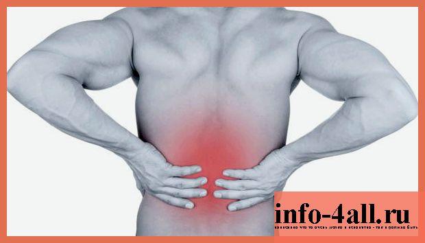 Крепатура мышц: что это такое и как от нее избавиться
