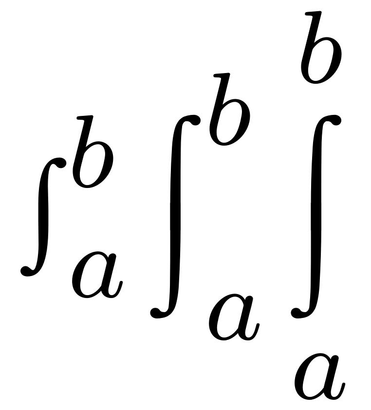 Поверхностные интегралы. понятие и примеры решений