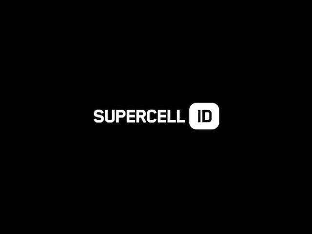 Google*supercell g.co helppay usa сняли деньги с карты: что делать?