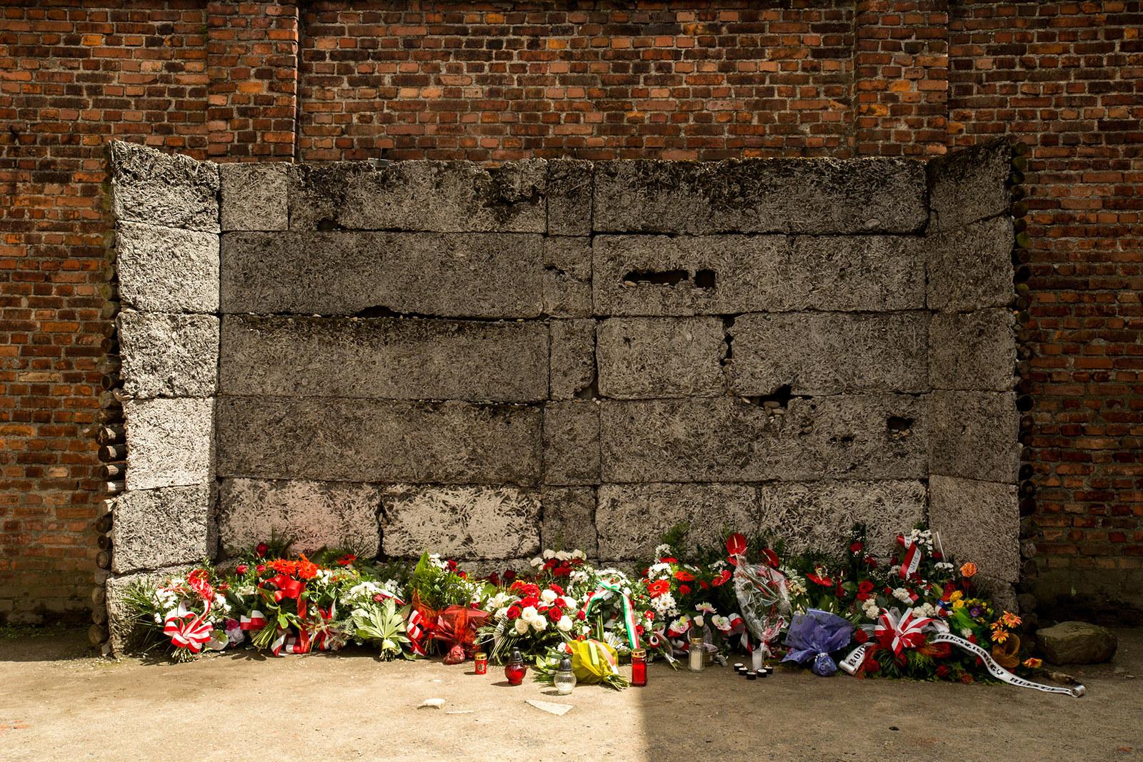 Холокост и «банальность зла»