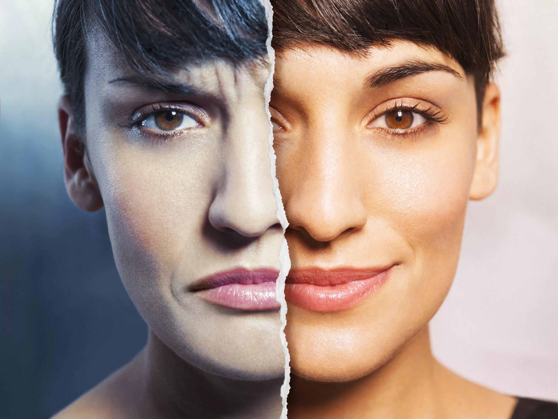Аллодиния кожи - что это такое, причины, лечение, симптомы